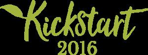 Kickstart2016_Logo_green