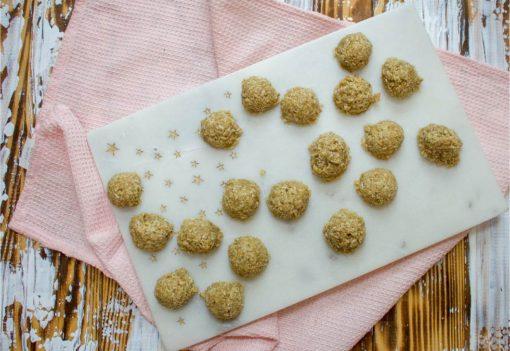 Thirty30 recipe ebook